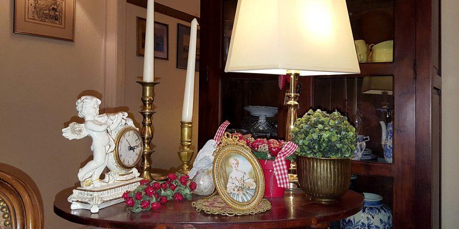 Feiertags-Special zu Weihnachten und Silvester